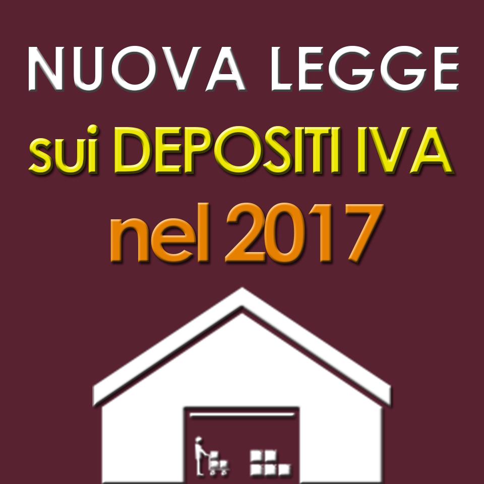 nuova-legge_despositi-iva-2017