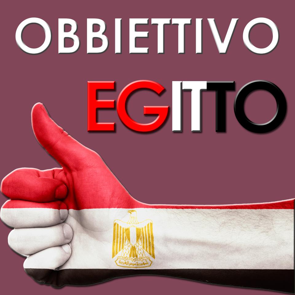 OBBIETTIVO_EGITTO