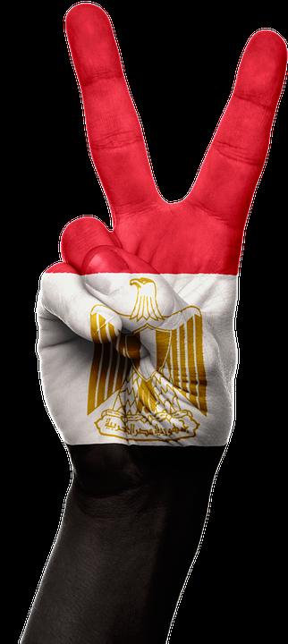 egypt-641758_960_720