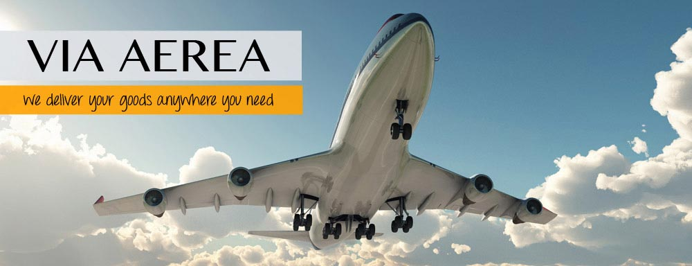 servizi_via_aerea