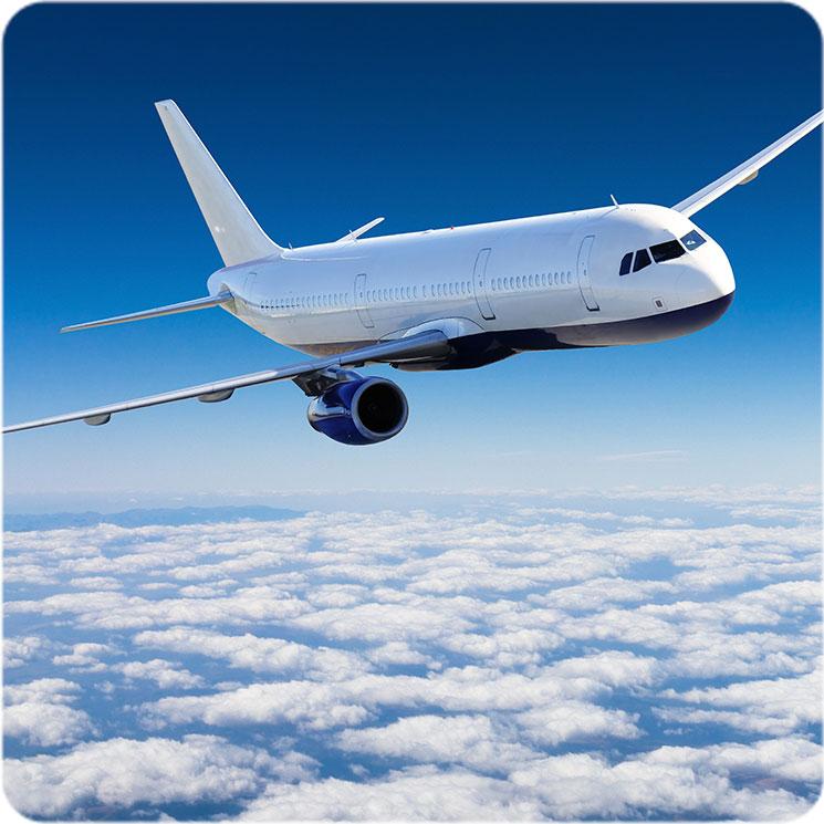 spedizioni-via-aerea
