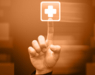 xped-settore-medical-apri